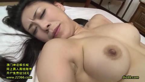 エッチ 動画 熟女