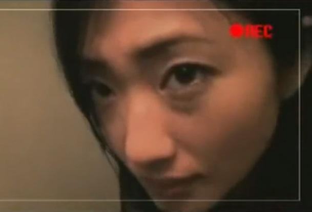 芸能人の個人撮影エッチ動画が流出してた!壇蜜お姉さんのじゅぽフェラ&ガチセックス