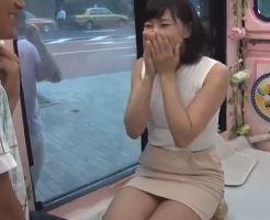 巨乳で若い義理母とセックスしてしまった息子の素人エロ動画